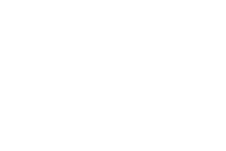 Massachusetts Flower Growers' Association