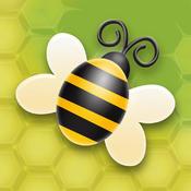 BeeSmart Pollinator Gardener