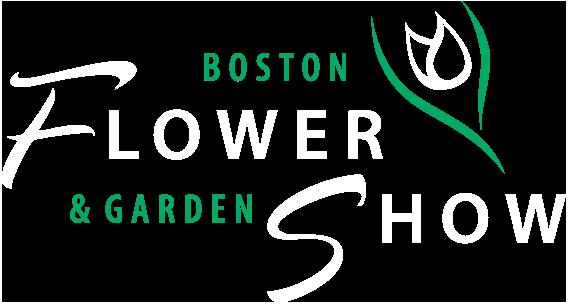 Boston flower garden show plant something ma plant for Craft fair boston 2017