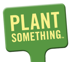 Plant Something Massachusetts
