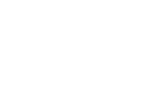 Massachusetts Nursery and Landscape Association