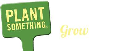 Plant Something—Grow Massachusetts!