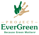 Project EverGreen